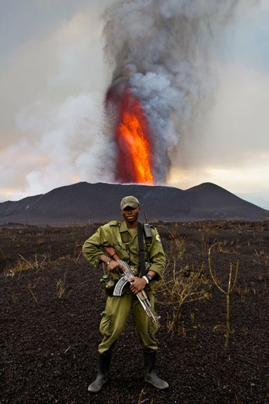 marbean:  eruption x democratic republic of congo—credit:cai tjeenk willink