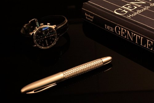 watchanish:  The Portuguese scholar