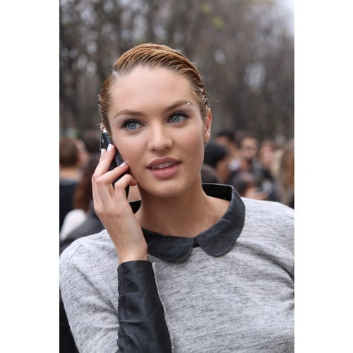 Candice   (clipped to polyvore.com)