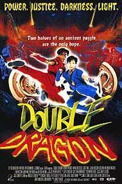 "I am watching Double Dragon                   ""MARK DACASCOS! ""                                Check-in to               Double Dragon on GetGlue.com"