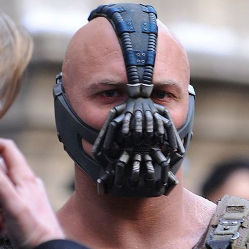 The Dark Knight Rises Bane prologue plot revealed We've known for a ...