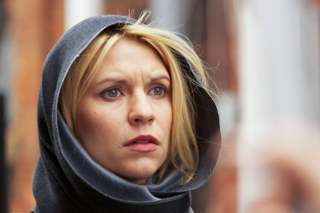 """Homeland"": The Antidote for ""24""  The politics of ""Homeland"" aren't anywhere near as explicit as those of  ""24"" (and the season isn't over, so it could swerve in many directions).  But what's already clear is that, without being agitprop, the series  provides a much-needed antidote to a show that was a propaganda arm for  the Iraq war. On ""Homeland,"" we see the consequences of Jack Bauer's  ends-justifying policies: when the authorities lie on CNN about the  death of children in Iraq, or frame innocent Muslims to conceal a  botched police action, their duplicity—however  well-motivated—radicalizes even more enemies.  - The New Yorker TV critic Emily Nussbaum on Showtime's ""Homeland"": http://nyr.kr/vazQcu"