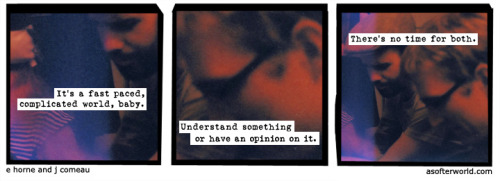 (via A Softer World: 740)
