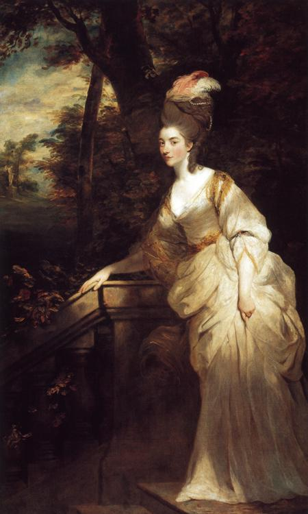 fuckyeahhistorycrushes:  Georgiana Cavendish, Duchess of Devonshire She was fabulous.  Politician (of sorts), author, loving mother, and a scandal.   Can't get enough of G.     Love her fashion sense and intelligence. A woman after my own heart.