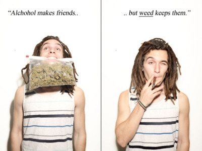 Stoner Party, cultijah420:ruiterramoto on We Heart It. http://weheartit.com/entry/18499993