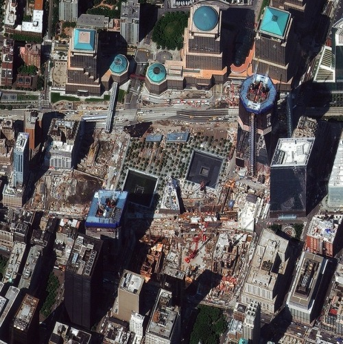 DigitalGlobe, the firm that provides much of the imagery for Google Earth, is launching a next-generation satellite in 2014. However, the super-sharp images of the WorldView-3 aren't for Google and Bing Maps: They're going straight to the military and intelligence agencies.