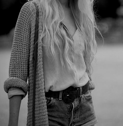 pumped-up-k-i-d-s:  boho blog