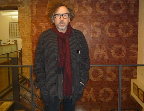 timburton:link to glasses site