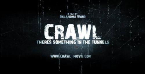 Check out this FAN ART poster that one of our AWESOME fans made! www.crawlmovie.com ———————————————— Poster by: @film_fanatic01