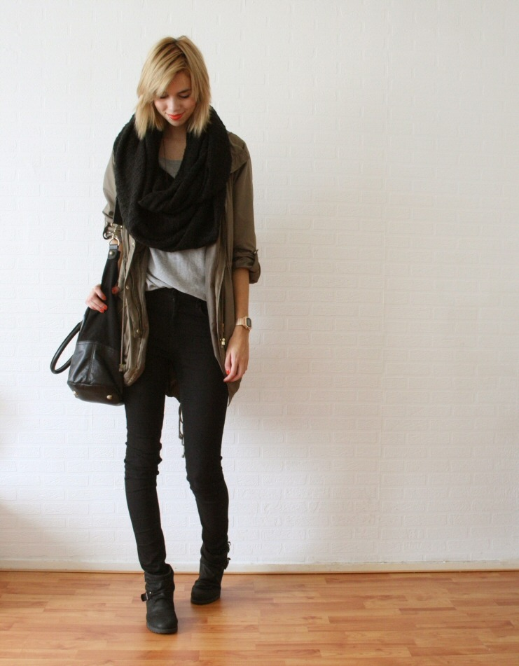(via http://connectingto-fashion-server.blogspot.com)