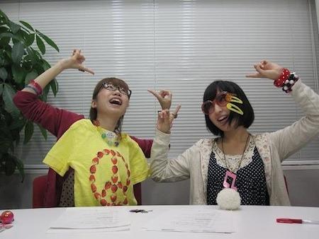 矢作紗友里の画像 p1_19