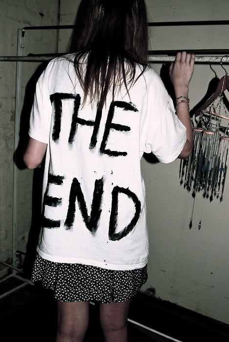 c-u-r-s-e-d-d:  click here for a grunge blog<3