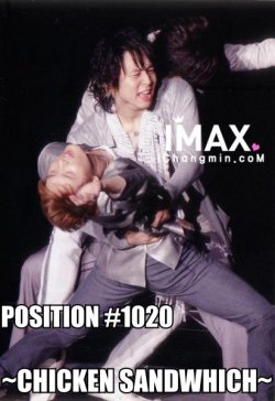 fuckyeahtvxqmacros:   submitted by hoshim