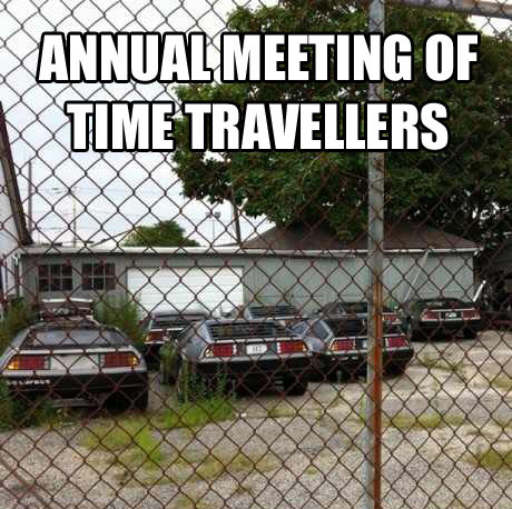 Great Scott! (via back…to the base - Imgur)