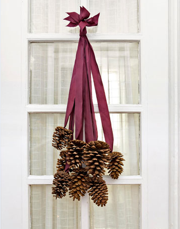 hellosmitten:  christmas decor | inspiration | sweetpaul