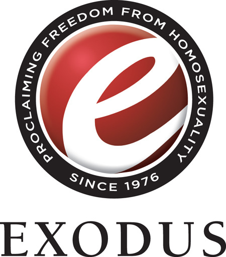 "Secret Conference Held To ""Save Exodus International"" From Ruin  Ex-Gay Watch  Exodus President Alan Chambers called a meeting together this past November 16.  The subject was quite simply how to keep Exodus International from social and financial oblivion.  In attendance were Exodus leadership, prominent religious leaders (such as Gabe Lyons) and lay people.  The latter were mostly those who once counted themselves in the ex-gay camp but now are either in the process of changing their views or are fully gay affirming.We had been following odd activity at Exodus for some time.  It was clear that something was up but only after being contacted by some of those directly involved did our speculation clarify into fact.  The past couple of years have seen Exodus cut it's staff, lose key alliances, and suffer from a general moderation in American views toward homosexuality.  So difficult has this been for them that they have increased efforts abroad where there exists less formal opposition to their message — that living a gay affirming life is sinful, wrong and unhealthy, and change is the only way to truly please God.Three years ago, Exodus purchased a building for a little over $1.1 Million.  This was at the height of the real estate bubble and it's value must have decreased significantly since.  While they seem to have shed as many of their obligations as possible, debt service for that building must be a great draw on their meager resources.  According to IRS documents, they burned through $200,000 of their savings in 2010 alone.  In short, if they continue on their current trajectory, there seems little doubt that Exodus will fold in the near future.Knowing this, Chambers called the New York meeting together and posed the question, ""how can we save Exodus?""  Unfortunately for those of us who might have a glimmer of hope to the contrary, this plea does not seem to be based on any deep, inner change of heart or ideology.  According to first person accounts, the emphasis was on how to make Exodus more ""donor accessible.""  The meeting was filled with the modern lingo of those who advise on the solicitation of charitable funds.  This is about money.Chamber's apparently wishes to ""re-brand"" Exodus into something more palatable to those with funds to give, and the general public alike.  According to our sources, Chambers said that ""everything is on the table.""  That everything apparently includes the possibility of his resignation.  It was also clear from the meeting that this is their last resort, their ""Hail Mary"" so to speak — they've tried everything else.  Indeed, it seems certain that Chambers would have made pleas to anyone he knew with money before taking this drastic action.  And we've all seen the odd inconsistencies apparent in their public face.  Exodus is an organization fumbling for a solution.Chambers mentioned how struck he was by the response to John Smid's recent change in direction, particularly his apology.  He seems to think that doing something similar might be one way that Exodus could gain some positive attention.  Don't forget, everything is on the table.  We have confirmed that Smid has been in contact with Chambers recently, and has plans for more discussions in the future. It has been our understanding that there is no love lost on Smid by Chambers, so any future corroboration would likely have a more practical basis.While more detail may come in a future post, we know that Chambers plans to make some announcements at the Exodus Leadership Conference in January, 2012. Speakers unusual for such an event have been invited, along with a church communications expert who was also present at the meeting.  It may be through their voices that Chambers will frame the plan for re-branding Exodus.It will be after this conference that Exodus announces whatever it is they decide, presumably some sort of apology which allows them to maintain their core ideology, while claiming to have gone about expressing it badly — too much truth and not enough grace, etc.  Perhaps they will take on the name of the title holding company they created when they purchased the building, The Worthen Legacy Group.  Chambers seems to be enthralled by The End of Sexual Identity lately, so that might also provide a clue to their new direction.Our sources would speak on the record only on condition of anonymity, however after cross-checking we feel confident that what we have chosen to report is sound. We agree with their reasons for wishing to remain anonymous, at least for the time being.In the coming months when you hear of changes from Exodus, or some event that seems heartfelt and spontaneous, or whatever this re-branding may eventually consist of, remember what got the ball rolling — money."