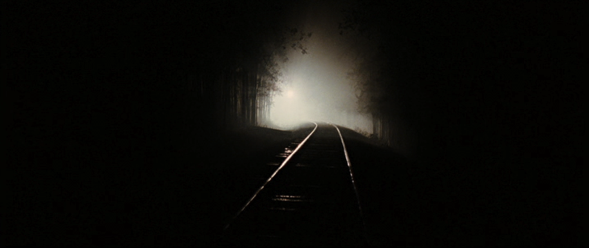 The Assassination of Jesse James by the Coward Robert Ford (2007)dir. Andrew Dominik