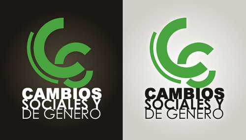 cambiossocialesydegenero on Flickr.