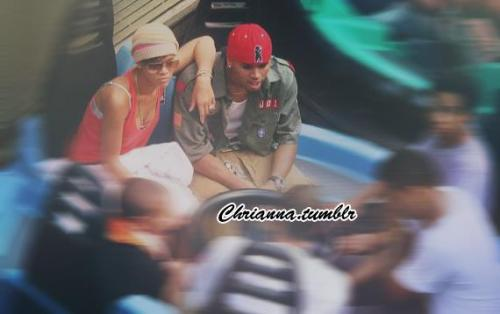Paramount's Kings Dominion in Virginia 2008  © Dina (Dee) - Chrianna