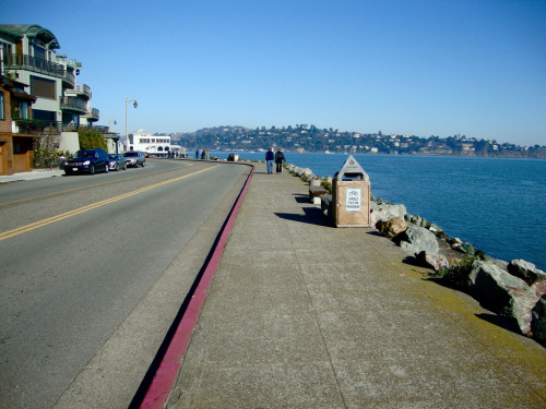 Sausalito, California (by meejah) submitted by: meejah thanks!