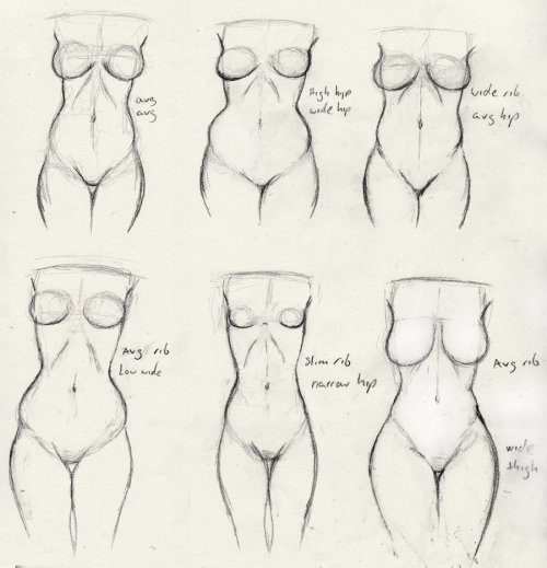 ghost-bustier:  Hip Study 11-29-11 by *Ecchi-Senshi don't compare yourself to reference sheets, don't compare yourself to reference sheets, don't compare yourself to reference sheets (I'm a combination of 2 & 6)
