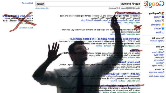 "journo-geekery:  US judge orders hundreds of sites ""de-indexed"" from Google, Facebook  After a series of one-sided hearings, luxury goods maker Chanel has won recent court orders against hundreds of websites trafficking in counterfeit luxury goods. A federal judge in Nevada has agreed that Chanel can seize the domain names in question and transfer them all to US-based registrar GoDaddy. The judge also ordered ""all Internet search engines"" and ""all social media websites""—explicitly naming Facebook, Twitter, Google+, Bing, Yahoo, and Google—to ""de-index"" the domain names and to remove them from any search results. The case has been a remarkable one. Concerned about counterfeiting, Chanel has filed a joint suit in Nevada against nearly 700 domain names that appear to have nothing in common. When Chanel finds more names, it simply uses the same case and files new requests for more seizures. (A recent November 14 order went after an additional 228 sites; none had a chance to contest the request until after it was approved and the names had been seized.)  Via Hillary Hartley on G+, where she adds, ""Why wait for SOPA?""  You may want to write to your Congresspeople now."