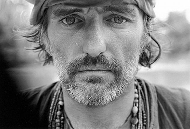 davidpompel:  There's something about Dennis Hopper that causes me to always hear his voice whenever I see his picture…very cool stuff. dorfman:  dennis hopper