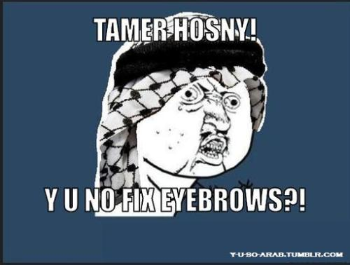 y-u-so-arab:  I am not a big fan of him.. LOL submitted by : lifeontrial :)  oh my GODwho made these??? hahahahaha!!! I LOVE YOU!!! aaaaaaand I am totally going to follow y-u-so-arab right this second!!