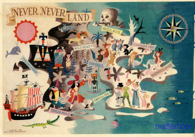 dyuria:  Mary Blair