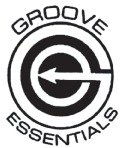 "Rise Music International, UK / Groove Essentials, USA                              P: 404-957-4196  E: waynebriggs@gmail.com        Groove Essentials (Formerly House of Vagabond) was a partnership between Speech of Arrested Development, Freddy (Co-Founder), and Wayne. With Speech financing the operation; Freddy producing events, co-booking events, running the music studio; and Wayne directing the marketing, co-booking, and overseeing business development. With this nucleus, they built a reputation over the years for taking risks and succeeding with cutting edge entertainment ventures.  In 1997, they expanded their operations to Europe and the Caribbean with the counsel and resources of Rudy Sarabus of (Talystar Productions ), Thierry Palmier of Art Gang Productions and Duncan van Heyningen of Deviage Entertainment.   Groove Essentials has negotiated music recording contracts, music publishing deals, sponsorships, and has generated industry awareness for various artists and projects. Our operations have built a solid reputation with decision makers, tastemakers, and industry titans of the entertainment business. Groove Essentials is fully capable of taking charge of a project in major US and International entertainment business communities. Here are just a few of the companies we have done deals with: Virgin Records, Melisma/Arista, Interscope Records, Creative Artists Agency, Incentive Marketing (Budweiser), Bureau of Cultural Affairs-St. Martin (Caribbean), William Morris, Clear Channel, Live Nation, House Music Defined, Jamiroquai, Grand Royal (Mike D. of Beastie Boys' Record Company), Bug Music Publishing, BMI, ASCAP, NARAS (Governing Body for Grammy Awards), Music Cares (Grammy's Non-Profit), Fleishman-Hilliard PR (Nokia, At&T), Giant Step Records, Balearic People, House Music Defined, The Fugees, House of Blues, Mix Master Mike (Beastie Boys), Universal Music Group and Flashpoint Group. . Business and Legal Affairs Hayden Pace, Pace Law, P.C.   Event Services and Consulting (Past and Present) -LiveNation -House of Blues (Kevin Morrow, retired and Lance Sterling, formerly w/ HOB) -Creative Arts Agency -Grand Royal (Mike D. of the Beastie Boys' Label) -Kappa (USA/Italy) -Morehouse Homecoming -Spelman College Homecoming -Co-Founded, Agnes Scott College Fall Music Festival -House Music Defined -DJ Lyf (Producer/DJ) -DJ Nabs (In the Lab Productions) -DJ Trauma -Arrested Development, Vagabond Productions -Om Records -Paris Escovedo of The Escovedo Project -Asphodel - X-ecutioners (formerly known as the X-Men) -Asphodel - Mix Master Mike (Invisibl Skratch Piklz, Beastie Boys DJ) -MaxJazz -Yab Yum Records-the Laurnea project . Record Company/Publishing and Brand Marketing Services  -Cingular (Merged Cellular business with AT&T) -Budweiser ""True Music Live"" Campaign for Minamina Goodsong -Melisma/Arista/BMG (Negotiated a Recording Contract for El Pus, Band) -Virgin Music (Assigned to Virgin from Arista for Music Group, El Pus) -Xavier for Interscope Records -Speech for EMI Records -Grits for Gotee Records -Mike Ladd for Skratchie Records/Mercury -X-Executioners for Asphodel Recordings -Mix Master Mike for Asphodel Recordings -Vagabond Productions-Speech, Nadira, and El Pus -Universal Music Group -Michael Selverne, Selverne, Mandelbaum, and Mintz (Entertainment Law Firm) -Michael ""Mickey"" Shapiro, MRS Enterprises (Entertainment Law Firm, Formally) -Anthony David, Publishing Administration Deal at Bug Music -Wiki Wiki, Publishing Deal, ALMO/Irving/Rondor"