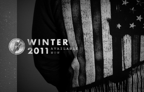 leadandlight:  Lead & Light Winter 2011 is now available.