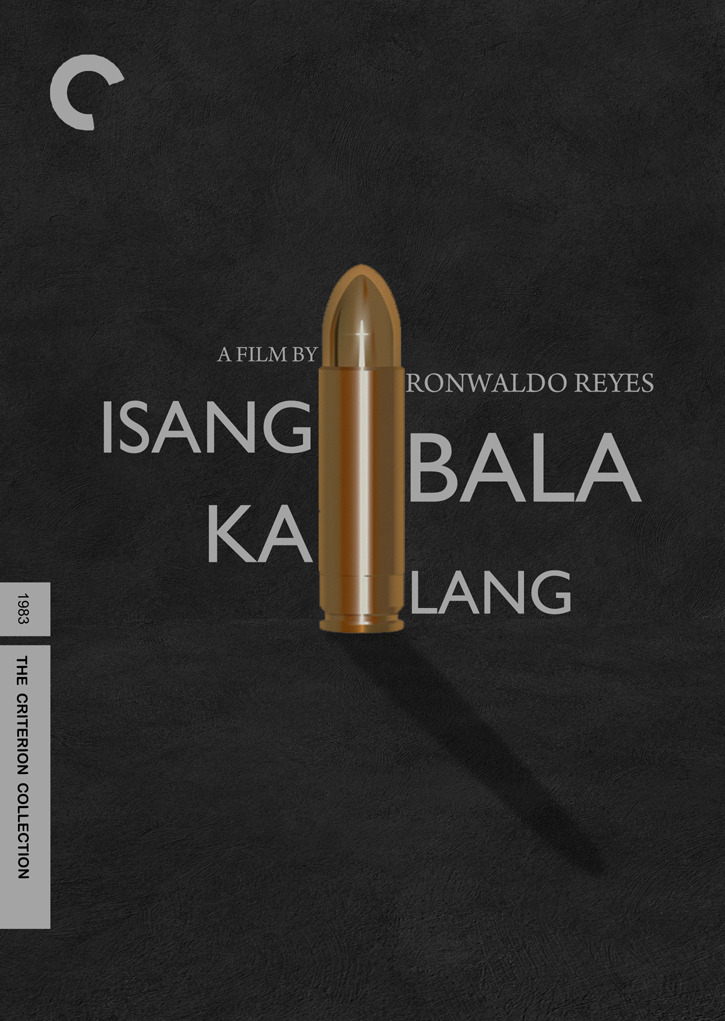 http://www.oonly.com/download/filipino-movies-video-1.html
