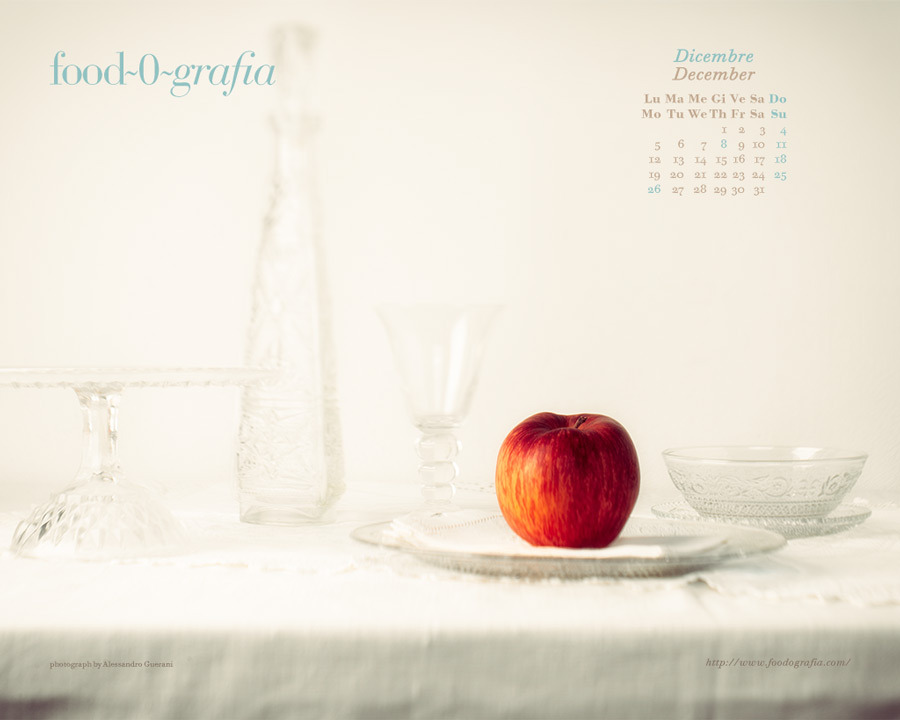 December desktop wallpaper, you can download it in various size here