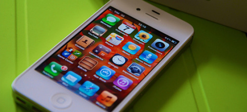 Focus On: Design Trends in Mobile Apps for iOS. Apple's mobile operating system has gained a huge following in just a few short years. Although it can take months of dedicated study to even begin programming iOS apps, there still seems to be a solid market of intelligent developers. In the last year alone we've witnessed the iPad2 and iPhone 4S releases which have both appeared stunning.