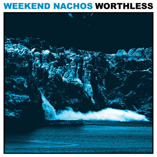 nicknothing:  Now Listening To: Weekend Nachos - Old Friends Don't Mean Shit