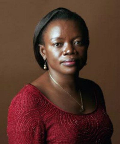 fyeahafrica:  One of Africa's highest profile HIV/AIDS activists, Beatrice Were is a Ugandan woman who, in 1993, co-founded the NGO NACWOLA as a means to unite Ugandan women living with HIV/AIDS, and improve their quality of life. In 1991, a month after her husband passed away of AIDS, Were found out that she was HIV-positive.  Were is also known for her strong criticism of the US global AIDS policy and has been awarded the InterAction Humanitarian Award and the Human Rights Defender Award - the highest honor given by Human Rights Watch. She is currently a national coordinator for ActionAid.