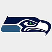 I am watching Seattle Seahawks                                                  23 others are also watching                       Seattle Seahawks on GetGlue.com