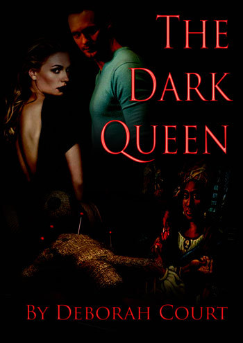"The 2nd Chapter of Deborah Court's Eric & Sookie story, ""The Dark Queen"" is now posted! You can read it here: http://ericandsookielovers.com/2011/12/01/the-dark-queen-chapter-2/ Remember to cast your vote to decide what happens next in the story in the poll after you've read this chapter! WARNING: This chapter contains some sexually explicit scenes! Read at your own risk (or enjoyment)!"