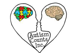 We, at Autism Counts, come to you with an opportunity to be a part of creating a revolutionary center dedicated to helping teens and young adults with autism. The process to create such a place requires the help of the entire community and this includes YOU.   First, allow us to briefly describe what we see for our center:   An art studio, accommodating to the needs of those in the autism spectrum A sensory room, filled with equipment for sensory needs (the hug machine, bubble tubes, etc) A store that will include educational materials, anti-anxiety and sensory tools, autism awareness merchandise, and art pieces made by the autistic artists (profits of art pieces go directly to the artist)  To accomplish this is a challenge, but it can be done, and you can help! Please show your support by liking us on facebook, following us on tumblr and twitter, and donating anything you can to our WePay account   http://www.wepay.com/donate/110822    http://facebook.com/autismcounts http://autismcounts.tumblr.com http://twitter.com/autismcountsinc http://autismcounts.org Thank you so much in advance for all your help! The Autism Counts Staff