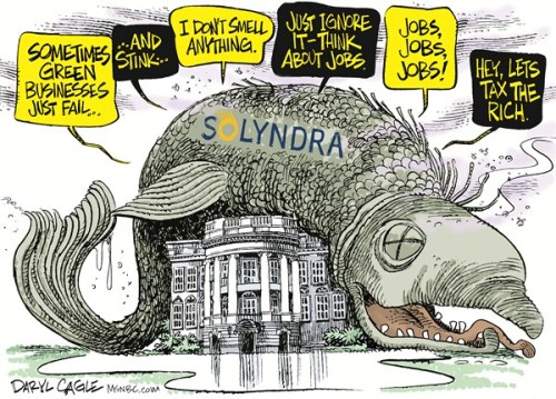 "Solyndra staff ""mutiny""  before Obama visit much more… http://www.reuters.com/article/2011/12/01/us-usa-solyndra-mutiny-idUSTRE7B02DQ20111201"
