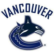I am watching Vancouver Canucks                                                  18 others are also watching                       Vancouver Canucks on GetGlue.com