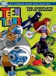 "I am watching Teen Titans                   ""Domo kotsu uru mamoru yo, Teen Titans Suki kidai naku randemo taberu yo, Teen Titans ""                                Check-in to               Teen Titans on GetGlue.com"