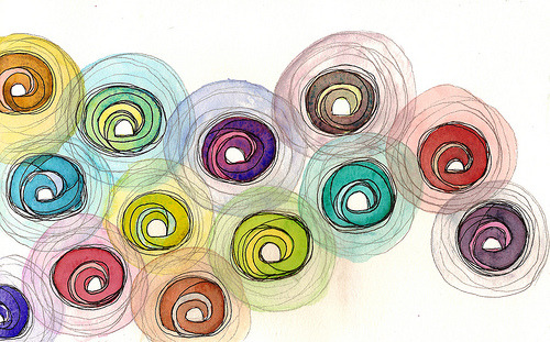 aplaceforart:  bigger swirls (more art here)