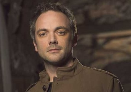 jimengi:  Hello Every I'd like you all to meet Mark Sheppard. You might recognize him from Doctor Who, BSG, Firefly or the millions of other scifi shows he's been in. He always plays small/important but short-lived characters. This man is probably the most invasive actor in the scifi genre, by which I mean he's in fucking everything!!!  Not kidding on the everything part. It's not just sci-fi either. Supernatural, White Collar, Leverage, and 24 have all been graced by his presence as well.