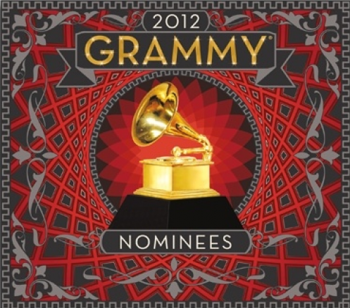 I'm With You nominated for Best Rock Album Grammy Award 2012!The Red Hot Chili Peppers tenth studio album, I'm With You has  been nominated for Best Rock Album for the 54th annual Grammy Awards,  which will take place at the Staples Center in Los Angeles on February  12th, 2012. The 54th Grammy Awards will also be televised on CBS on  February 12th, 2012 at 8pm EST.Read more…