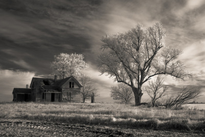 Lundberg Farm by Fotoroadtripr on Flickr.