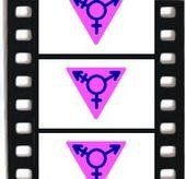 LGBTQ* Films, Movies and Cinema Trans* Films (the following films contain transgender/transsexual characters) 1964-2006 Goodbye Charlie (1964)  Myra Breckinridge (1970)  I Want What I Want (1972) Rocky Horror Picture Show, The (1975) Switch (1991) Prelude to a Kiss (1992) Orlando (1992) Just Like a Woman (1992) Crying Game, The (1992) M. Butterfly (1993) Adventures of Priscilla, Queen of the Desert, The (1994) Different for Girls (1996) Ma vie en rose (1997) All About My Mother (Todo sobre mi madre) (1999) Flawless (1999) Boys Don't Cry (1999) Better Than Chocolate (1999) Wonder Boys (2000)   Southern Comfort (2001) Princesa (2001) Hedwig and the Angry Inch (2001) Venus Boyz (2002) Badge, The (2002) Soldier's Girl (2003) Normal (2003) Beautiful Boxer (2003) Wild Side (2004)  Transamerica (2005) Breakfast on Pluto (2005) Soap, En (2006)
