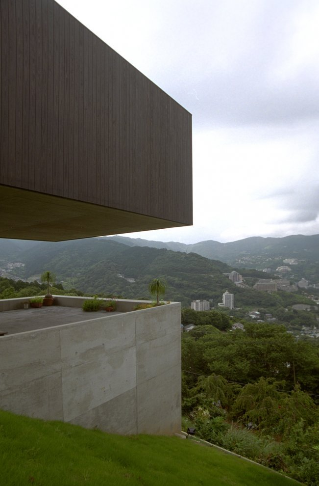 ATMA project by  Nizeki Studio http://www.architizer.com/en_us/projects/view/at