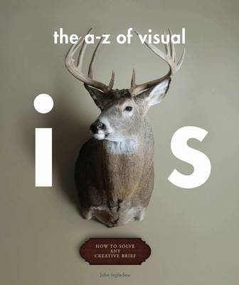 The a - z of visual ideas.
