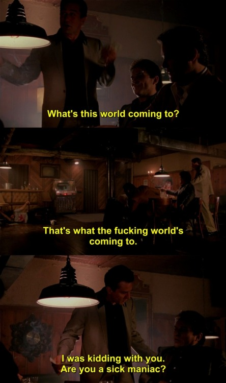 Goodfellas/Scorsese/1990